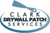 Clark Drywall Patch Services