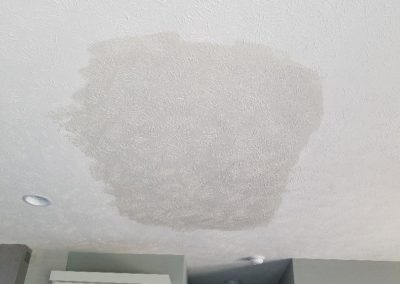 Ceiling Patch2